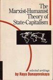 09-StateCapitalistTheory