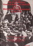 To order a copy of The Coal Miners' General Strike, click here.
