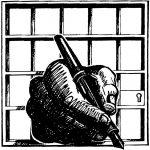 prisonPen