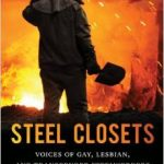 steelclosets