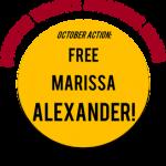 FreeMarissa