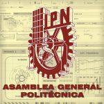 IPN AGP
