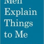 Men explaining
