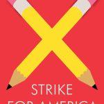 Strike_for_America-128a0e9e897493bdee9ae3581ceabac0