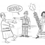 exelon_final cartoon