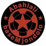 Abahlali_baseMjondolo_Logo