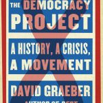 Cover Democracy Project