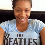 Sandra Bland Picture credit: https://www.facebook.com/JusticeForSandraBland/photos/pb.702879029816703.-2207520000.1440885132./702883516482921/?type=3&theater