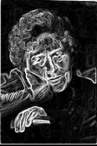 Raya Turnley distorted 1
