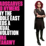 headscarvesandhymensmona