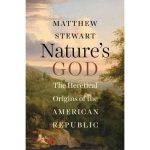 cover-natures-god