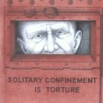Solitary confinement still exists in Pennsylvania