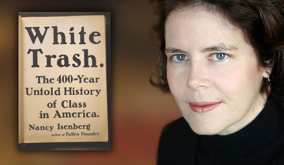 white-trash-and-isenberg