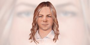 How Chelsea Manning sees herself. By Alicia Neal, in cooperation with Manning, commissioned by the Chelsea Manning Support Network, April 23, 2014.