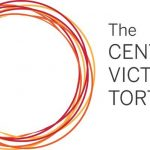 The Center for Victims of Torture Facebook page