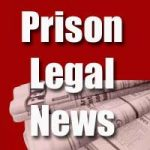 Prison Legal News Facebook page