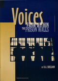 "Voices from within the Prison Walls By D.A. SheldonNews & Letters, 1998. 71 pp. $8… Free to prisoners. $16 for two copies: purchaser and a prisoner (includes postage.) Contains Preface Introduction Part I • ""The Grim Reality of the American Criminal (In)Justice System"" Part 2 • ""Organizing the Revolution from Within: a Marxist-Humanist Perspective."" Click here to order."