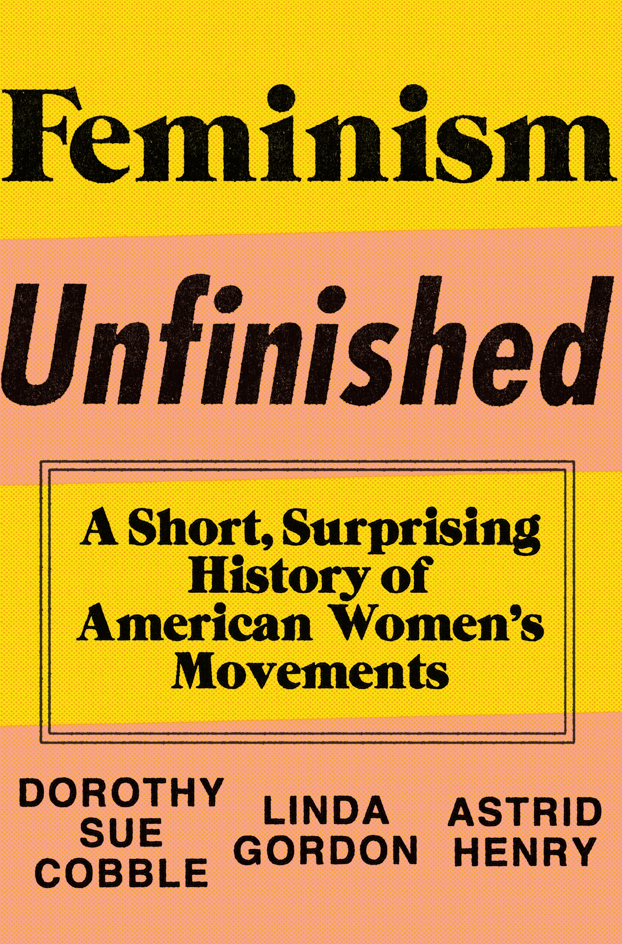 an introduction to the history of the american feminist movement in the 1960s A body of feminist literature followed the feminine mystique, including kate millett's sexual politics, germaine greer's the female eunuch, bell hooks's ain't i a woman, novels by angela carter.