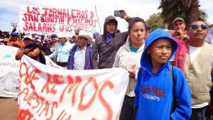 Picture Credit: http://codicsconsultores.blogspot.com/2015/05/inicia-violencia-en-san-quntin-hay-dos.html