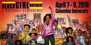 Black Girl Mvt banner