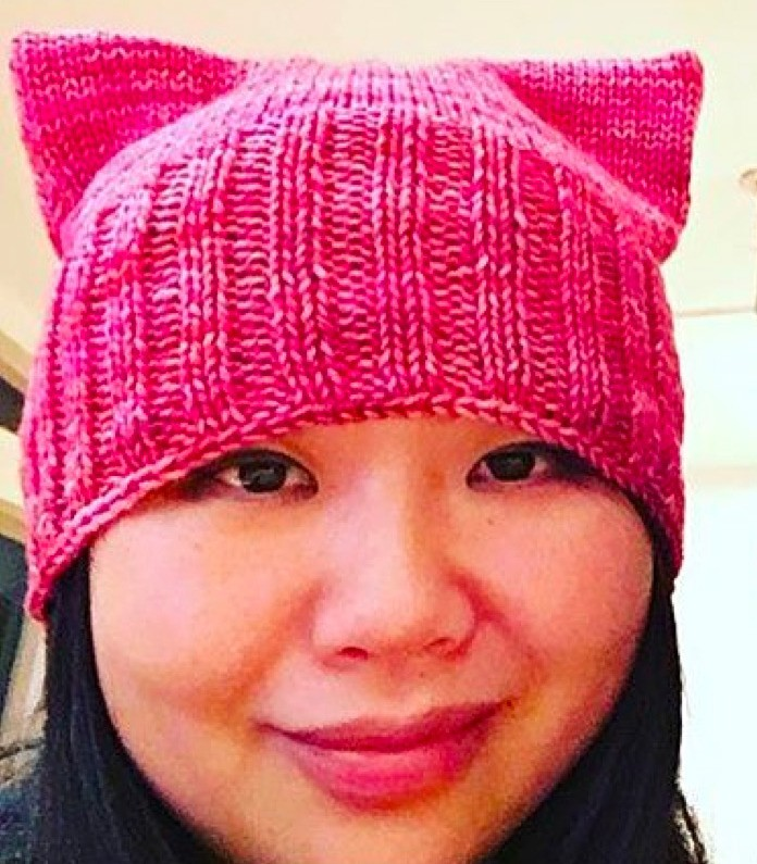 04-pussy-hat-project.w710.h473.2x