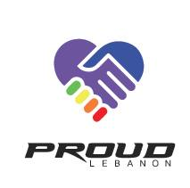 Proud Lebanon Facebook page